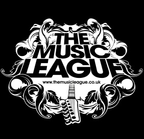The Music League