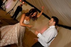www-weddingphotographer-nu-33