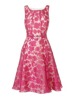 Phase Eight Sylvia Prom Dress