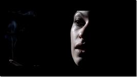 Myra Screengrab