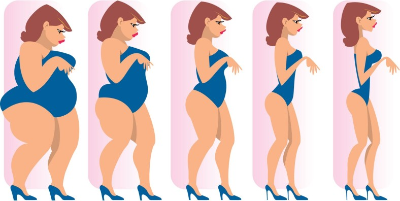 best-way-to-lose-weight-1