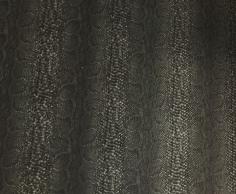 Snakeskin Wall Paper
